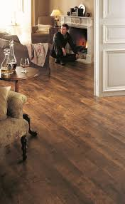 Quick Laminate Flooring Perspective Homage Oak Natural Oiled Uf1157 Laminate Floor
