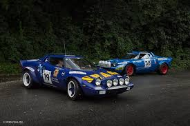 lancia stratos ex f1 driver érik comas on his racing career and for the