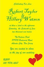 Indian Wedding Invitation Wordings Indian Indian Wedding Invitation Wording In English For Friends Best