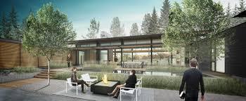 southwest architecture portland residential architects scott edwards architecture