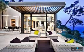 bayview luxury villa u2013 villefranche sur mer cote d u0027azur france