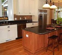 kitchen island outlet kitchen cabinets outlets need creativity home tips for