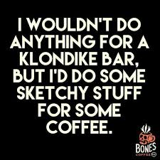 Funny Coffee Memes - funny coffee memes to perk up your morning top mobile trends
