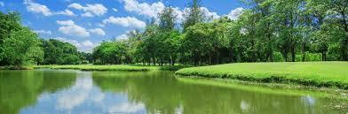 bureau d etude environnement améter bureau d études environnement en bretagne pays de la