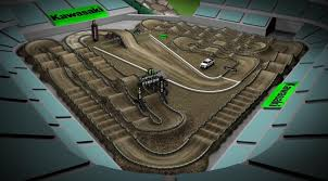 3d motocross racing games 2016 monster energy supercross 3d track maps motocross news