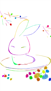 play doodle draw doodle color draw pro android apps on play