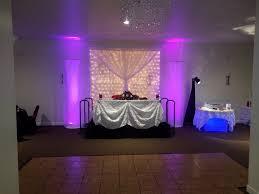 event central newport news event mall wedding supplies