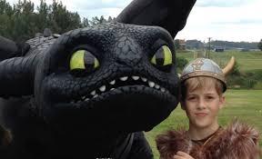 toothless train dragon 2 toys tv show