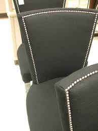 Black Lacquer Dining Room Chairs Dining Chairs Terrific Homesense Dining Chairs Design Homesense