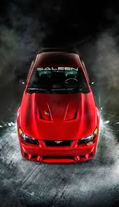 saleen best 25 saleen mustang ideas on pinterest mustang gt500