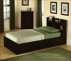Twin Sized Bed Bedding Alluring Walmart Twin Beds