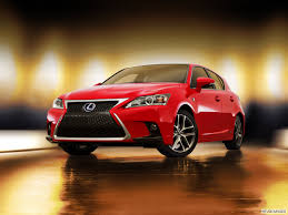 youtube lexus ct200h 2015 2015 lexus ct hybrid dealer serving los angeles lexus of