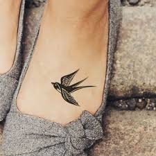 the 25 best swallow tattoo design ideas on pinterest swallow