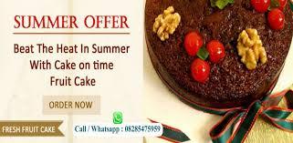 Order Cake Online Online Cake Delivery Delhi India Birthday Cake Online Cake On