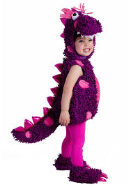 Kmart Halloween Costumes Boys 25 Dinosaur Costumes Kids Ideas Kids