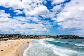 living on the beach all the things i ll miss from living on bondi beach frugal frolicker