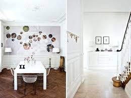 Is White Paint Still The Best Wall Color Living Room | white wall color livablemht org