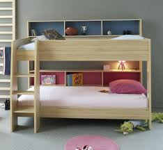 Ikea White Bunk Bed Beds Small Bunk Beds Loft For Rooms Ikea With Desk Uk Loft Beds