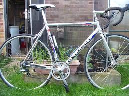 sale peugeot for sale peugeot performance road bike biggs682