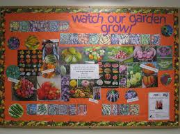 Garden Club Ideas Buford Schoolyard Garden Club Breaks Ground City Schoolyard Garden
