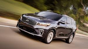 kia vehicles kia reviews specs u0026 prices top speed