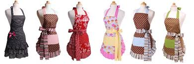 deal flirty apron 40 flash sale