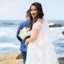 ivory wedding dress trumpet mermaid court lace weding dress h1pn0352