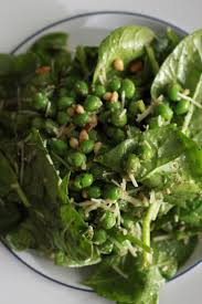 check out wild rice salad its so easy to make wild rice salad