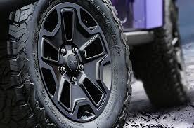 jeep polar edition wheels jeep wrangler backcountry grand cherokee srt night headed to l a