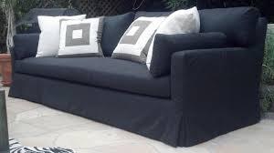 Custom Made Patio Furniture Covers - patricio ruiz heaven antique and custom furniture los angeles ca