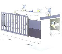 chambre bebe evolutif but lit bebe contemporain chambre bebe evolutif but lit evolutif pour