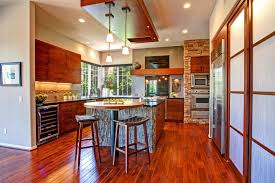 Jackson Kitchen Designs Asian Kitchen Design Ideas With Pictures Hgtv