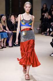519 best color fashion images on pinterest color fashion