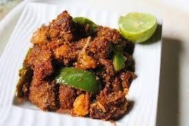 turkey mushroom gravy recipe details indian turkey gravy recipe vaan kozhi kuzhambu recipe yummy tummy