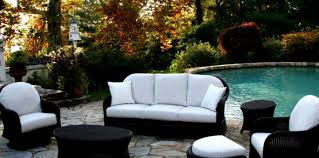 Clearance Patio Furniture Sets Amazing Clearance Patio Furniture Sets Wallpaper Furniture