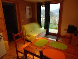 chambre d hote 駱is bed and breakfast l eterlou chambres d hote albertville