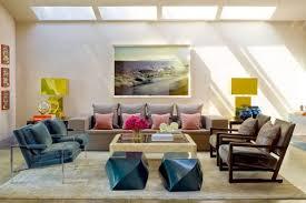 california home design home
