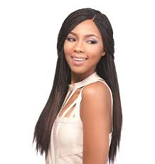 pictures if braids with yaki hair sensationnel hair you love to wear