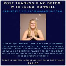 just be yoga studio hyannis ma yoga with pernille u0026 eclectic