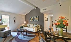1 bedroom apartments denver creekside apartments rentals denver co apartments com