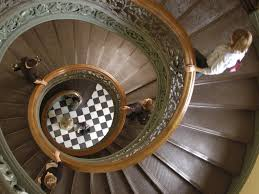 stairs design new infinite stairs infinite staircase d u0026d