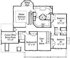 classic american homes floor plans american west homes floor plans home design inspiration