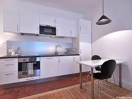 cuisine tomettes afficher l image d origine cuisine images et cuisines