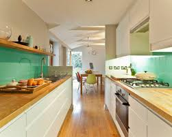 kitchen with glass backsplash kitchen glass backsplash houzz