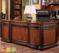 hardwood office desk interior paint color trends www