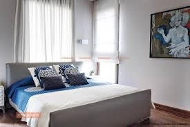how to make a small how to make a small bedroom look bigger fotolip com rich image
