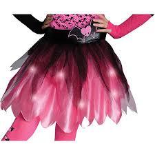 Draculaura Halloween Costume Buy Monster Draculaura Child Dress Costume Cheap Price