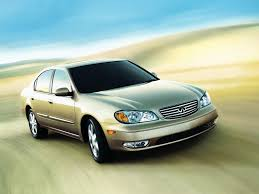 nissan maxima under 4000 nissan used cars for sale under 5000 dollars