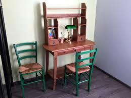 chambre de travail chambre junior petit bureau de travail gite la forge meuse