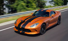 american supercar american power brokers of 2016 autonxt